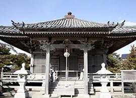 社寺・店舗の改修工事